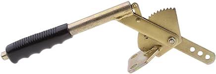 Sharplace Frein /à Main Hydraulique Universel Drift Voiture E Frein Kit Levier Color/é