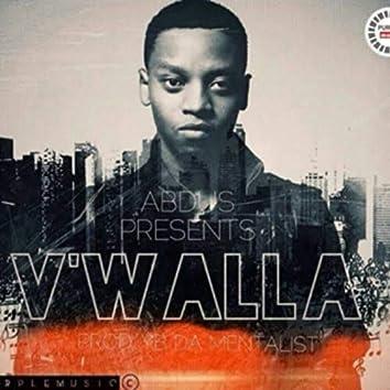 V'walla