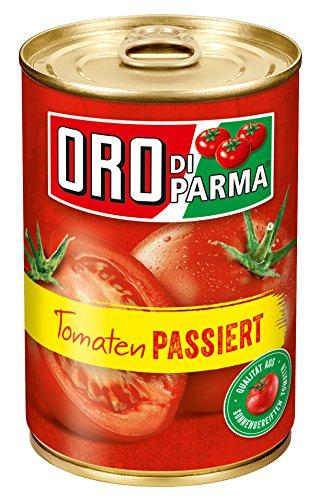 passierte tomaten lidl dose