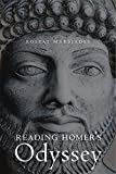 Reading Homer's Odyssey
