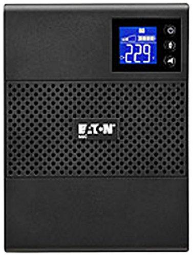Eaton 5SC1500i 1500VA/1050Watt