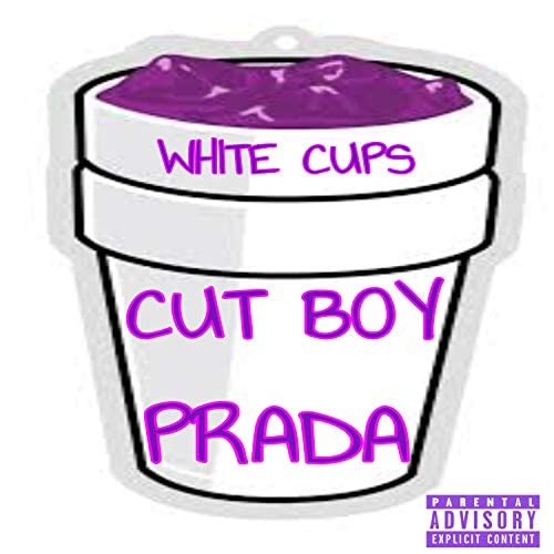 Cut Boy P