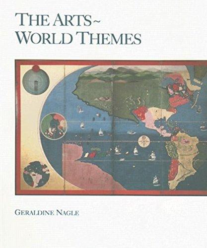 The Arts: World Themes