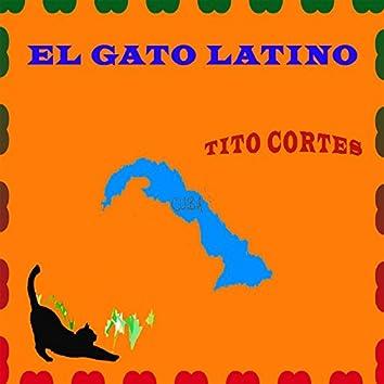 El Gato Latino