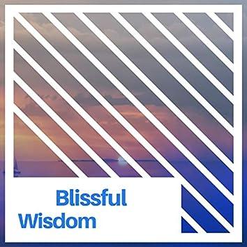 # Blissful Wisdom