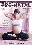 Essential Pilates Pre-Natal Program (Instructional) (Slim Case)
