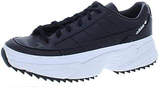 Women's Kiellor Sneaker
