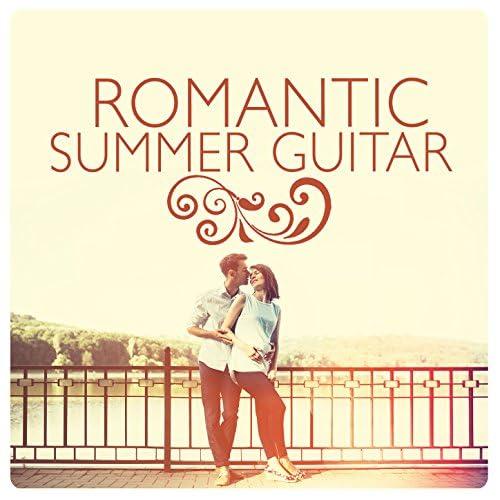 Las Guitarras Románticas, Romantic Guitar Music & Soft Guitar Music