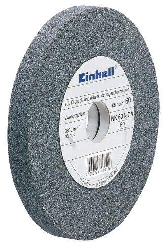 Einhell Schleifsch. fein 150x12,7x20mm Doppelschleifer-Zubehör