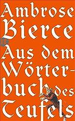 Cover Aus dem Wörterbuch des Teufels