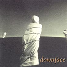 downface within