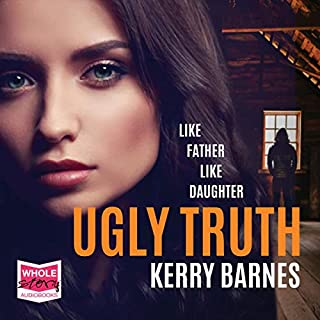 Ugly Truth cover art
