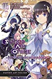 Sword Art Online: Hollow Realization, Vol. 6 (Sword Art Online: Hollow Realization, 6)