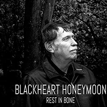 Rest in Bone