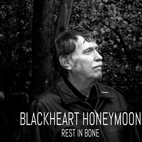Blackheart Honeymoon
