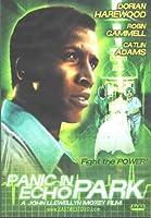 Panic In Echo Park [Slim Case]