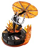 Marvel Heroclix - Captain America and the Avengers: Ghost Rider #071