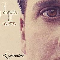 Doppia Erre - L'osservatore (1 CD)