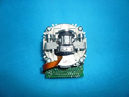 【nuovo di zecca】 XYAB3040 Testina di Stampa per Olivetti PR2+ / PR2 Plus 24PIN