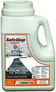 Best calcium chloride 7300 Reviews