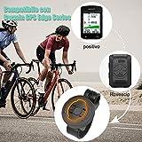 Zoom IMG-2 diyife porta cellulare bici universale
