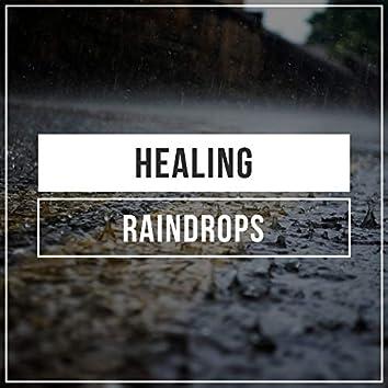 # Healing Raindrops