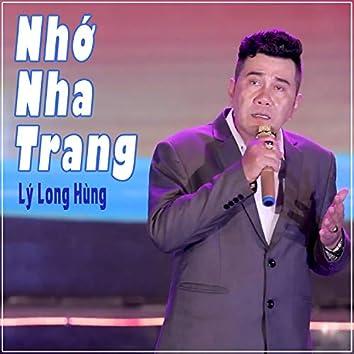 Nho Nha Trang