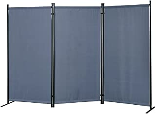 divider screen outdoor