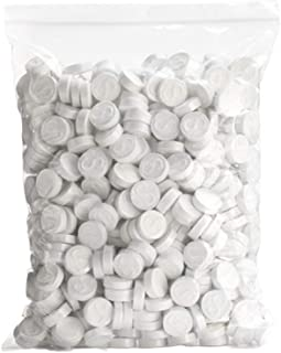 500pcs Professional Compressed Mask Disposable Cotton Facial Towel Face Care Mask for Beauty Shop Home