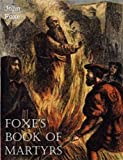 Foxe's Book of Martyrs (English Edition)