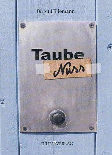 Taube Nuss