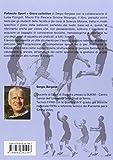 Zoom IMG-1 pallavolo sport e gioco collettivo