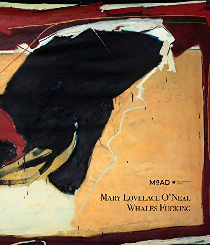 Mary Lovelace O'Neal: Whales F*cking