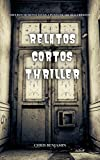 Relatos Cortos Thriller