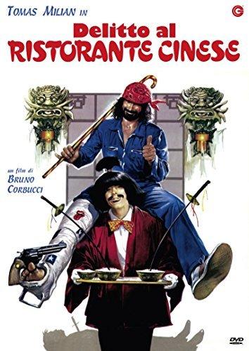 Delitto_al_ristorante_cinese_ by tomas milian