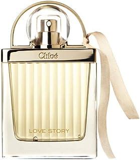 Chloe Love Story Eau de Parfum - 50 ml
