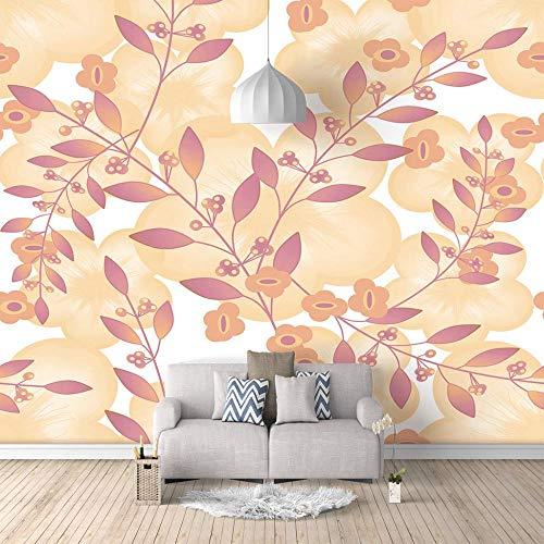 Fotomurales vino 200x250cm Decoración de Pared decorativos Murales moderna de Papel Pintado Sala Living Oficina Dormitorio