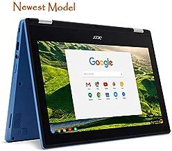 Best acer tablet laptop Reviews