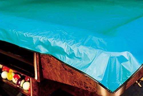 Buffalo afdekzeil zwembad 7 voeten groen