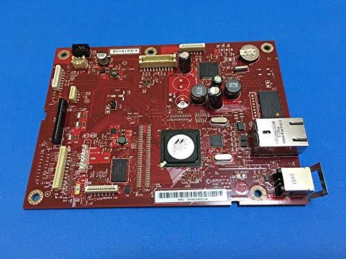 Scheda formattatrice A8P80-60001 per stampante multifunzione HP Laserjet Pro M521dw