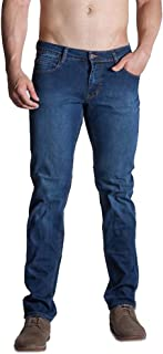 Best jeans like barbell jeans Reviews