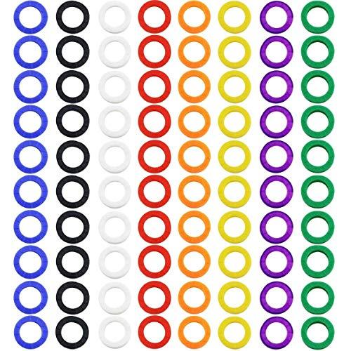 key colors - 4