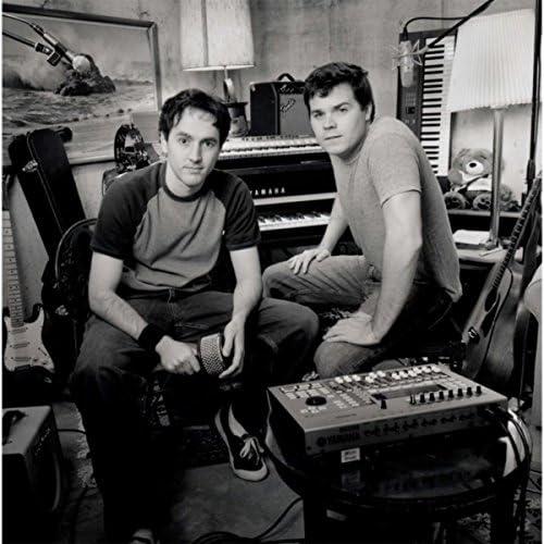 Stevens and Mack