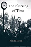 The Blurring of Time