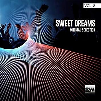 Sweet Dreams, Vol. 2 (Minimal Selection)