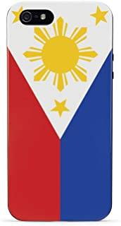Best iphone 5c case philippines Reviews