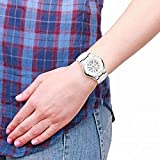 Casio Baby-G – Damen-Armbanduhr mit Analog - 5