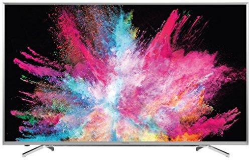 "Hisense H65M7000 65"" 4K Ultra HD Smart TV Wi-Fi Acciaio inossidabile"