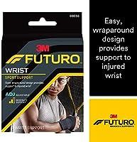 Futuro Sport Adjustable Wrist Support 09033EN