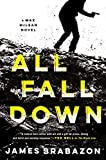 All Fall Down (Max McLean Book 2)
